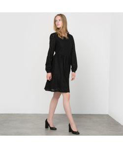 ICHI | Платье Ажурное Elena
