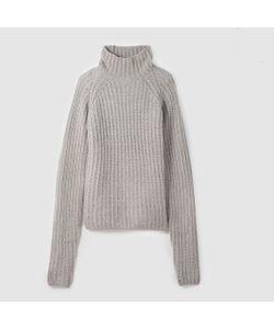 Cheap Monday | Пуловер С Длинными Рукавами Haze Knit