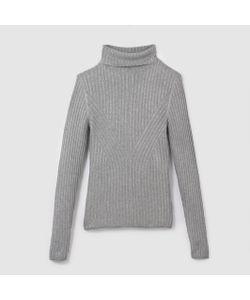 TOM TAILOR | Пуловер Облегающий