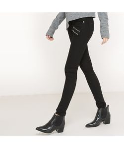 Cheap Monday | Джинсы Slim Disguise Длина 32