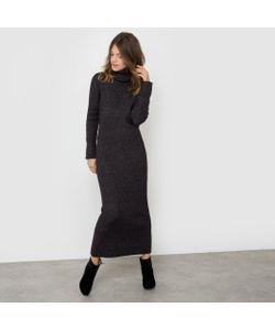 AND LESS | Платье-Пуловер