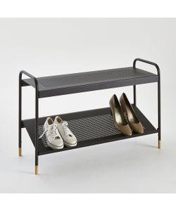 La Redoute Interieurs | Скамья Подставка Для Обуви Agama Около 8 Пар