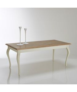 La Redoute Interieurs | Столик Журнальный Trianon 2 Модели