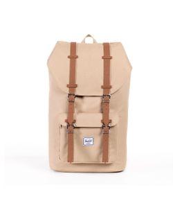 Herschel Supply Co. | Рюкзак Для Ноутбука Little America 25l