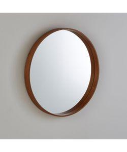 La Redoute Interieurs | Зеркало Alaria