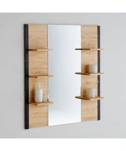 La Redoute Interieurs | Зеркало Для Ванной Комнаты Hiba