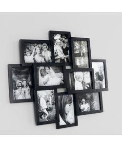 La Redoute Interieurs | Рамка Настенная Для 10 Фотографий Iva