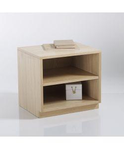 La Redoute Interieurs | Модуль Для Хранения С 2 Нишами Biface