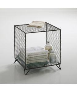 La Redoute Interieurs | Ящик Для Хранения Вещей Из Ической Проволоки Aréglo