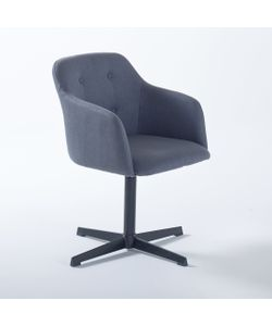 La Redoute Interieurs   Кресло Офисное Поворотное Numa