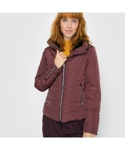 Vero Moda | Куртка Стеганая Lulu Short Jacket