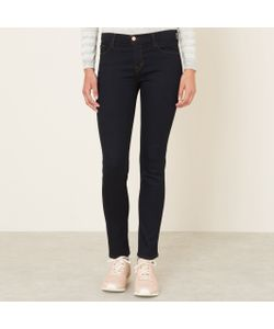 J Brand | Джинсы Maria Skinny