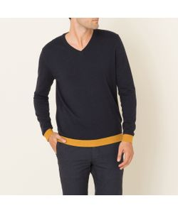 Harris Wilson | Пуловер Salto