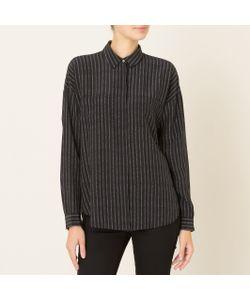 The Kooples | Рубашка Из Шелка