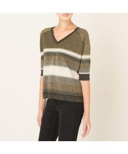 BERENICE | Пуловер George