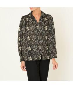 Laurence Bras | Рубашка Blank