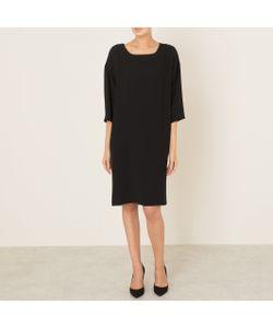 Toupy | Платье Caviar