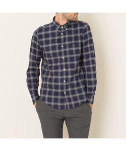 Hartford | Рубашка Мужская