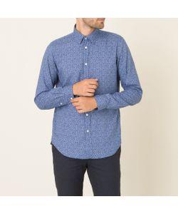 Hartford | Рубашка Sammy