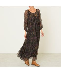 Mes Demoiselles | Платье Katarina Dress