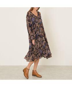 Mes Demoiselles | Платье Длинное Toscane