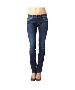 Pepe Jeans | Джинсы Узкие New Brooke