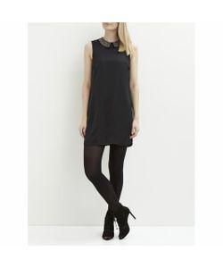 Vila | Платье Без Рукавов Viblingers S/L Dress