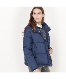 R essentiel | Куртка Стеганая Оверсайз