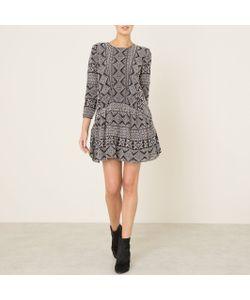 Ba&Sh | Платье Mara