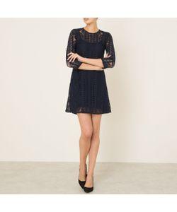 Ba&Sh | Платье Esthee