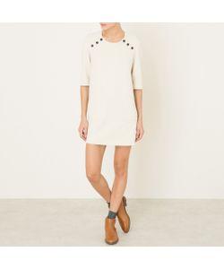 Ba&Sh   Платье Flyn