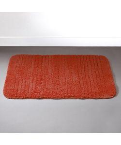 SCENARIO | Коврик Для Ванной 1100 Г/М²