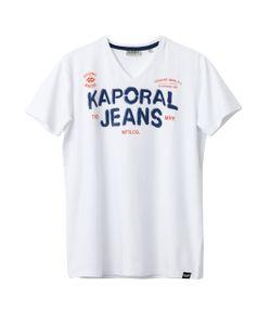 Kaporal 5 | Футболка Teef