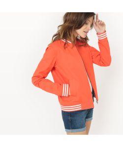 R essentiel | Куртка-Бомбер