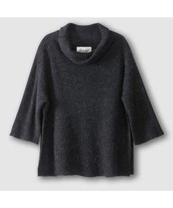 AND LESS | Пуловер Toulon С Круглым Вырезом