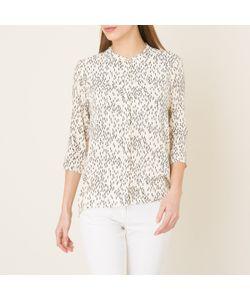 Sessun | Рубашка Six