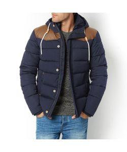 R jeans | Куртка Стеганая