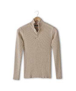 R édition | Пуловер