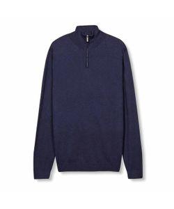 Esprit | Пуловер Из Тонкого Трикотажа