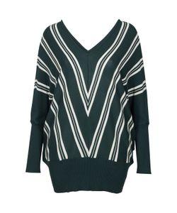 Zizzi | Пуловер