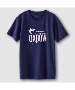 Oxbow | Футболка