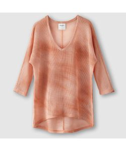 Vero Moda | Пуловер С Рукавами 3/4 Vmpaprika