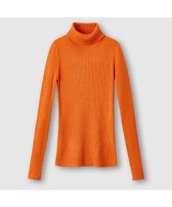 R édition | Пуловер Облегающий