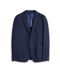 Esprit | Куртка-Блейзер