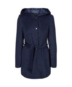 Vero Moda   Пальто Средней Длины