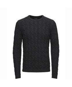 Jack & Jones Vintage   Пуловер Granard