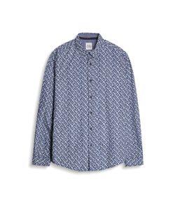 Esprit | Рубашка С Рисунком