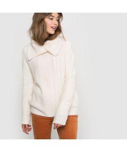 R édition | Кардиган-Куртка