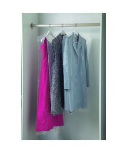 La Redoute Interieurs | 6 Чехлов Для Одежды