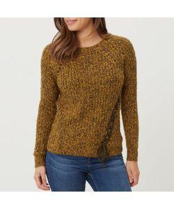 Vero Moda | Пуловер Vmsally Ls Blouse Dnm